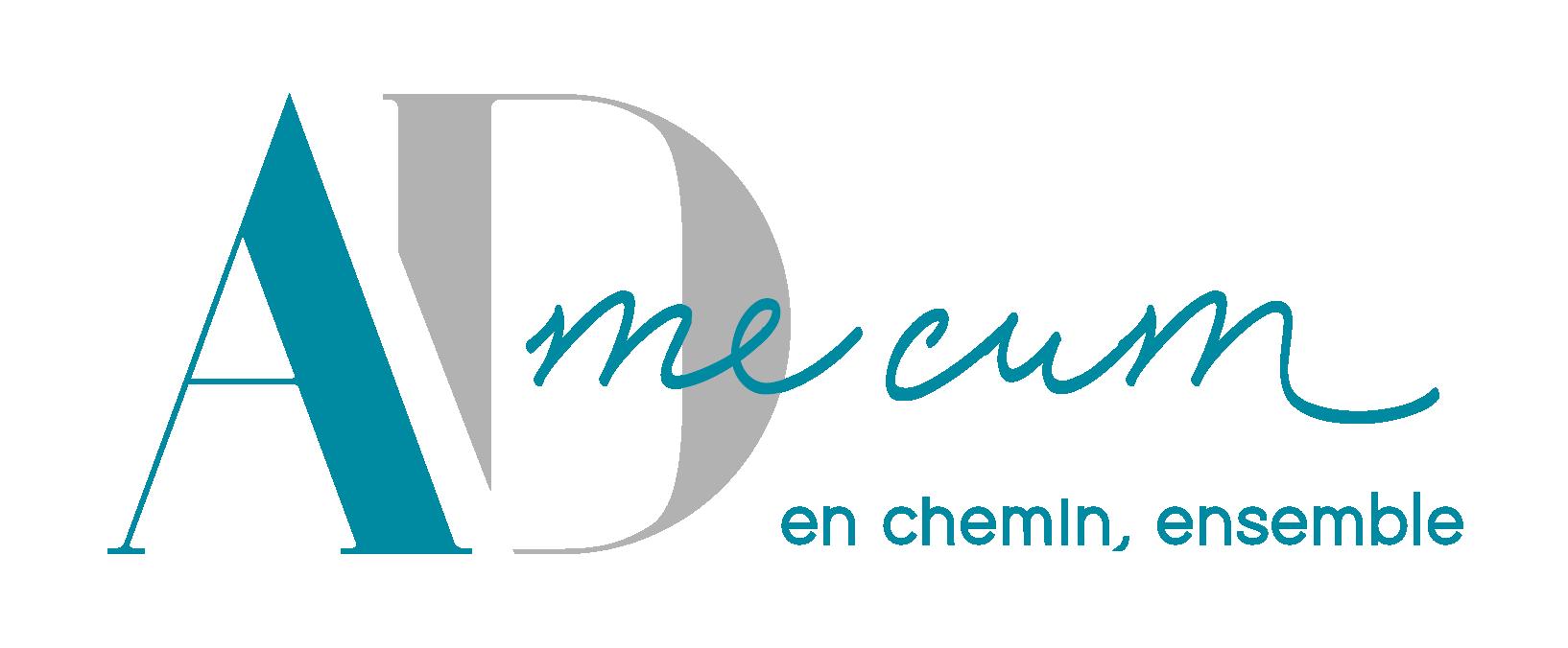 Agnès Delneufcourt |ADmecum